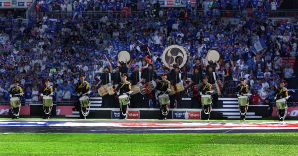Wembley4_burn